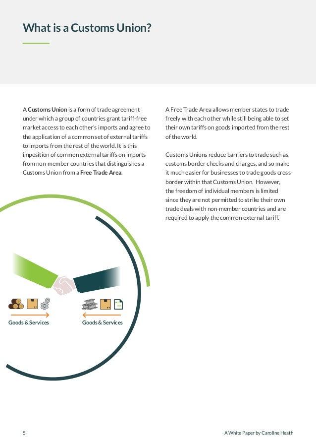 Score nonprofit business plan template picture 4
