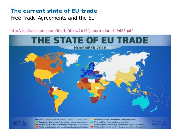 Preparing for brexit future proofing your contracts trade eu customs union 20 platinumwayz