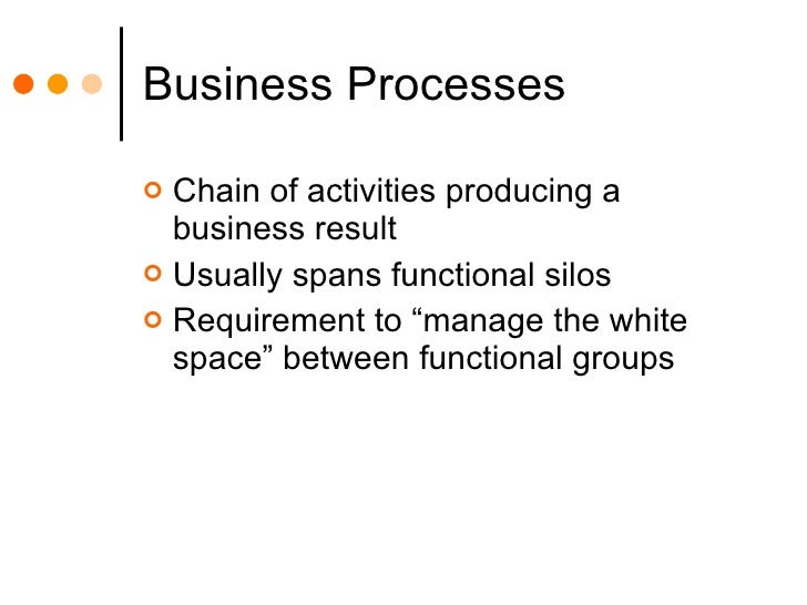 Mixing Rules and Process Slide 3