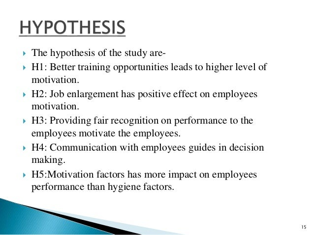 impact of financial rewards topic: impact of financial rewards on employee motivation in kenyan commercial banks thesis: impact of financial reward system on employee motivation thesis.