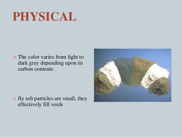 Physical properties of SO3 35