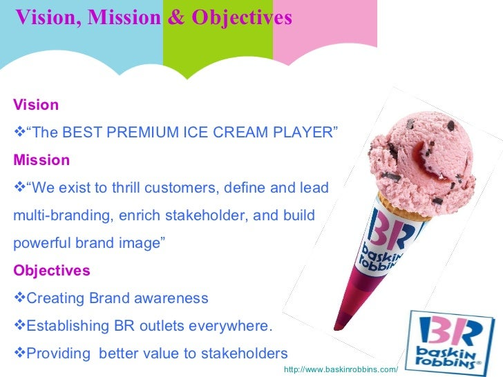 marketing plan mission statement ice cream We also took it further by analyzing and drafting a sample ice cream factory marketing plan template backed up by actionable our mission statement to build an ice cream product business that will meet the needs of all our customers and potential ice cream factory business plan.