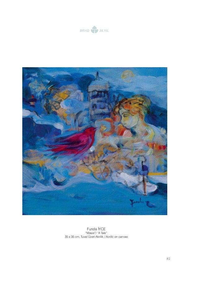 Brhd 38 Yil Katalog 2008