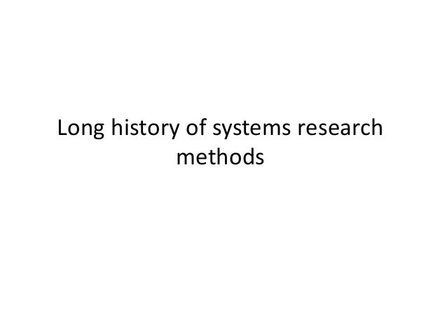 reflection on systems theory intervention I used a variety of intervention methods, however, i am going to examine the  effectiveness of one method in detail, systems theory before commencing this.