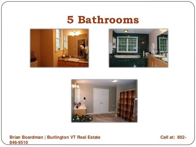 Kitchen Appliances Burlington Vt