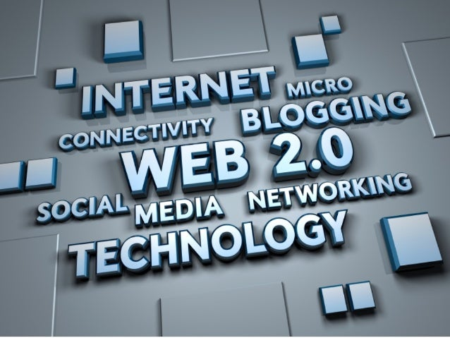 www.BrianCurrin.com www.WebMarketer.co.za Benefits of Online Marketing