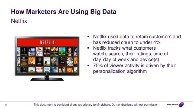 how to watch netflix without using data