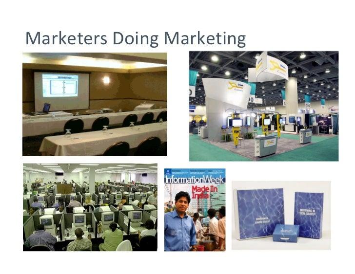 Measuring Social Media ROI Slide 2