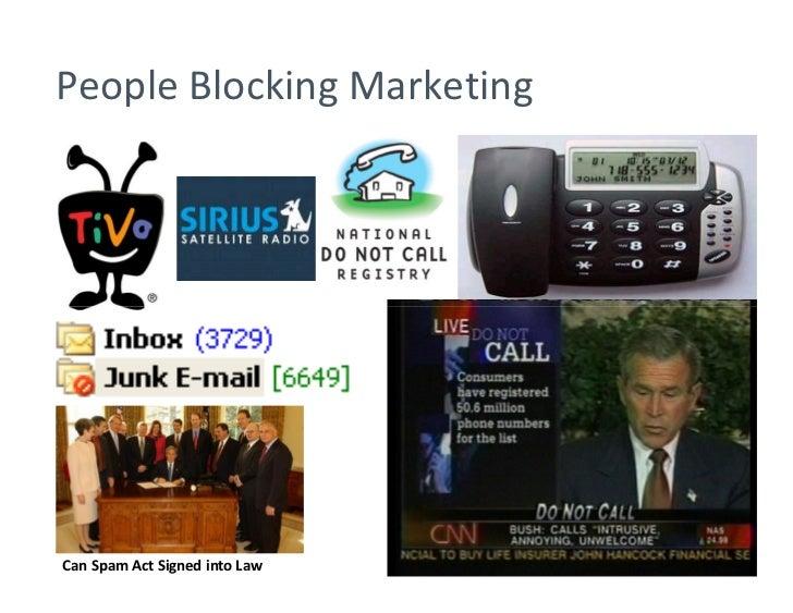 Measuring Social Media ROI Slide 3