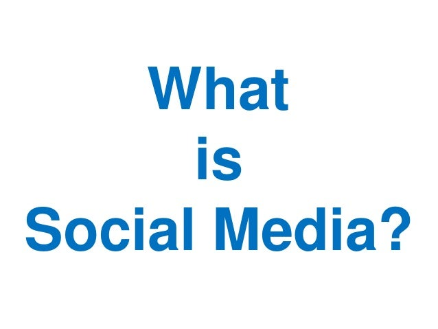 social media and network security Social networking has drastically changed the way people interact with their friends, associates and family members although social networks, like twitt.