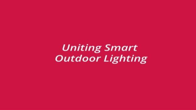 Https Www Mc Mc Com Lighting Design Build