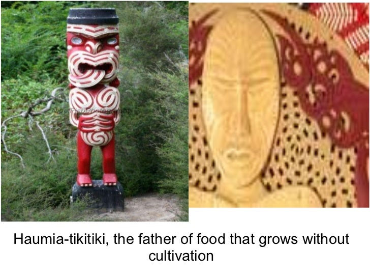 maori culture 2 essay Home / films / whale rider – maori culture whale rider – maori culture june 30, 2015 in international lesson 2: viewing whale rider (media literacy.