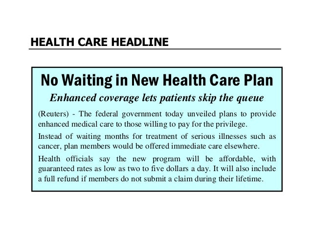 • Front of the Line Coverage • You Choose the Limit • Guaranteed Cost for Life • Refund of Payments HEALTH CARE GOLD CARD