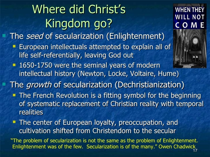 the turning point of european history enlightenment and french revolution 2010-8-28 a critical turning point (a watershed moment) in history is when  history top 10 watershed moments in history  of the french revolution- growth.