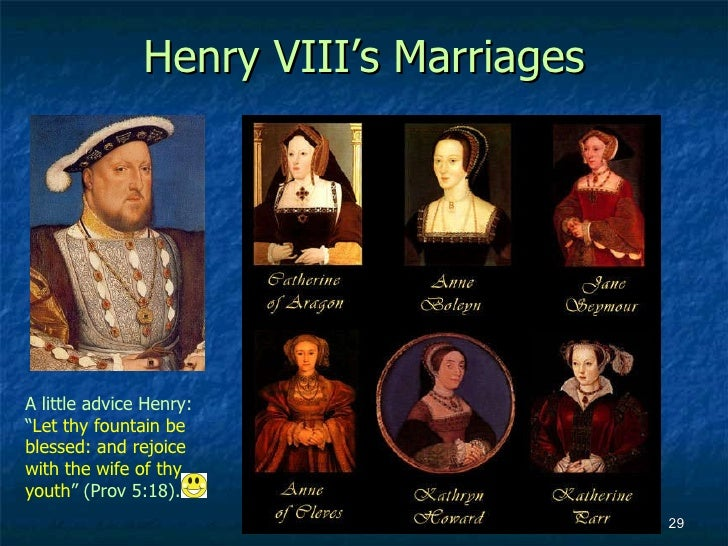 act of supremacy 1534 The act of supremacy, 1534 by the 1530s henry viii needed the broad agreement of the realm for the massive changes created by the reformation.