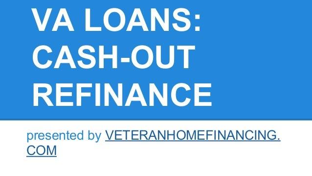 Payday loans dallas tx 75237 photo 8