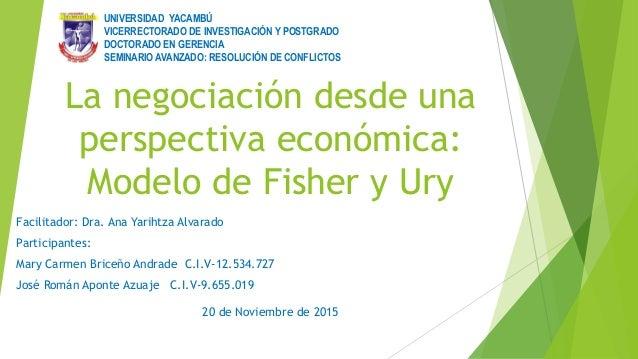 Facilitador: Dra. Ana Yarihtza Alvarado Participantes: Mary Carmen Briceño Andrade C.I.V-12.534.727 José Román Aponte Azua...