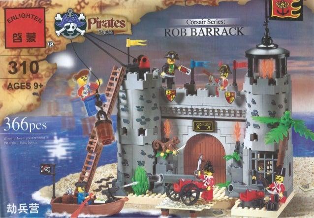 lego-pirati-klip-konchina-v-rot-sborka