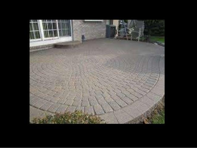 Residential Masonry Contractor: Brick Masonry Residential Construction Kansas City