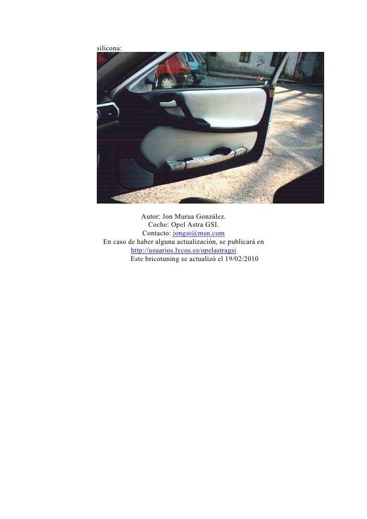 vauxhall opel astra haynes service and repair manuals
