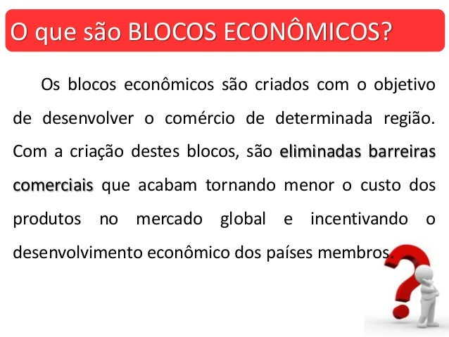 BRICS Slide 2