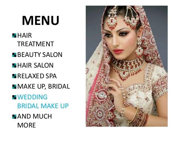 Hair salon coupons bangalore