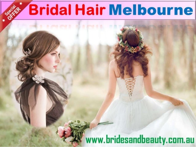 www.bridesandbeaut  About Us:  Shelley Bledsoe has  created a team of talented  hair and makeup stylists  who have over te...