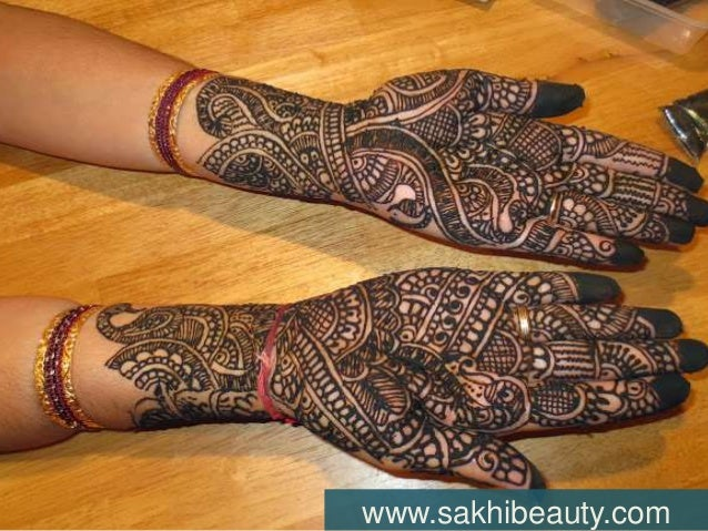 Bridal Mehndi Nj : Bridal henna artist in nj new jersey mehndi usa