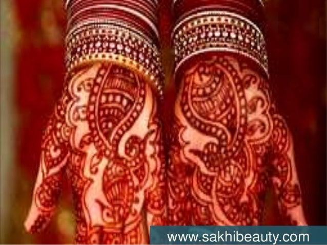 Henna Mehndi New Jersey : Bridal henna artist in nj new jersey mehndi