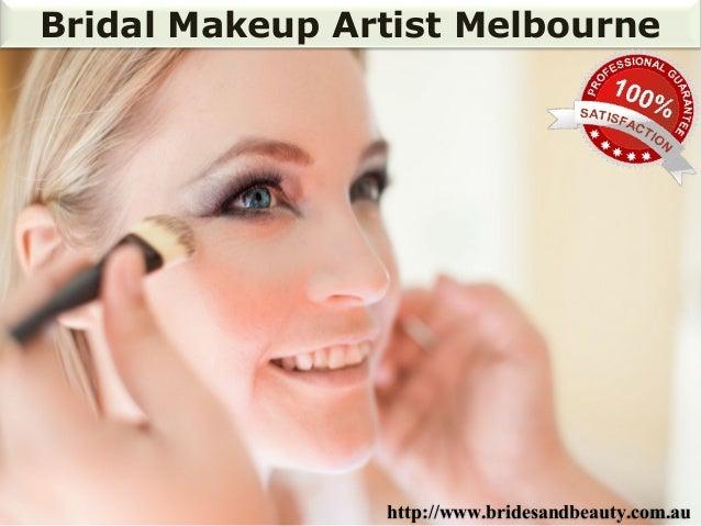 Bridal Makeup Artist Melbourne http://www.bridesandbeauty.com.au