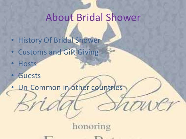 bridal shower parties after lunch session 3