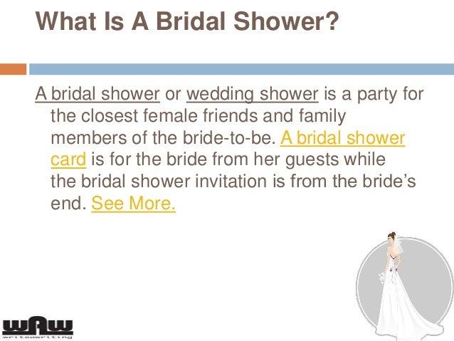 Bridal shower and wedding shower invitations wording poems and sayin bridal shower and wedding shower invitations wording poems and sayings writeawriting 2 filmwisefo