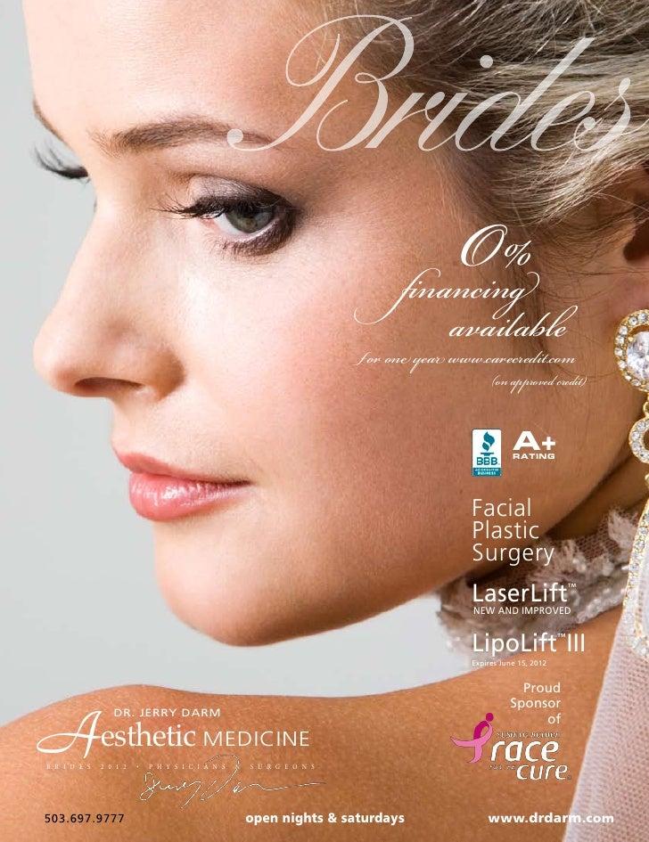 Brides                                                                                  O%                                ...