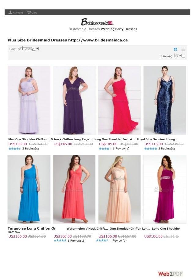 Bridesmaidca Ca Plus Size Dresses 1,Steven Khalil Mermaid Wedding Dress