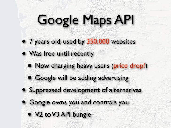 Image Result For Google Maps Street View Api