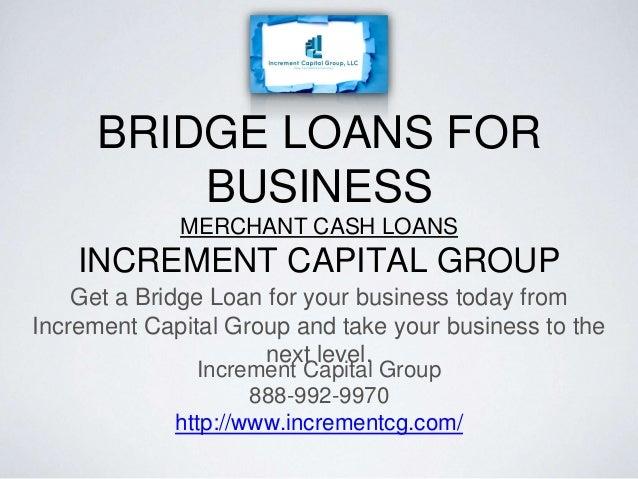 Hsbc malaysia cash advance interest rate photo 5