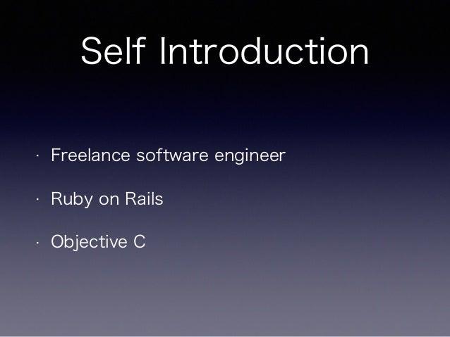 Bridge between Objective C and MIT Scratch Slide 2