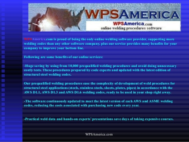 AWS D Bridge Welding Code Certification American Welding Society
