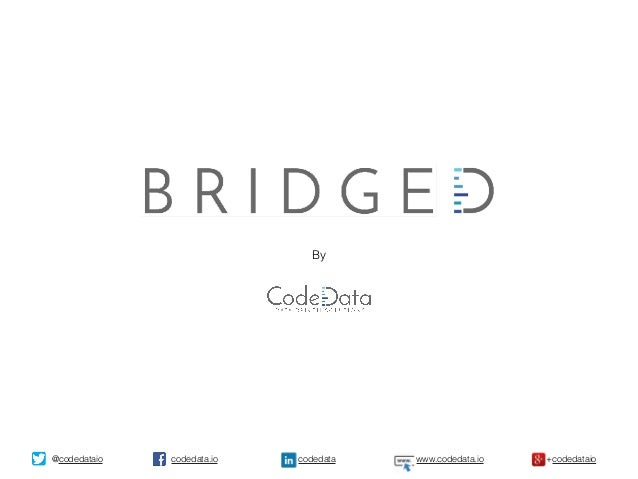 @codedataio codedata.io codedata +codedataio By www.codedata.io