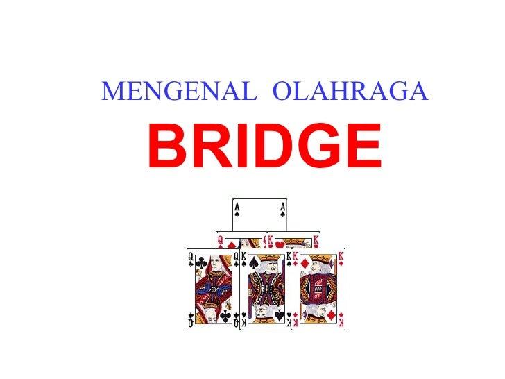 Bridge Presentation1