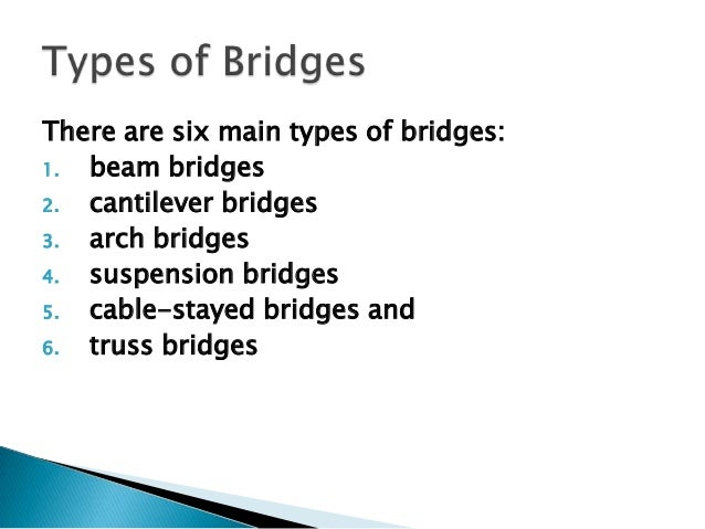 types-of-bridges-7-638.jpg?cb=1397483902