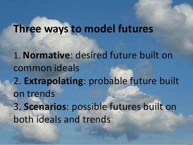 Bridget mc kenzie museum scenarios 2020 Slide 2