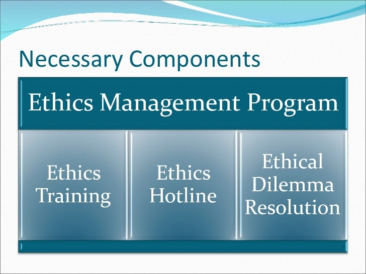 project management institute code of ethics and professional conduct pdf