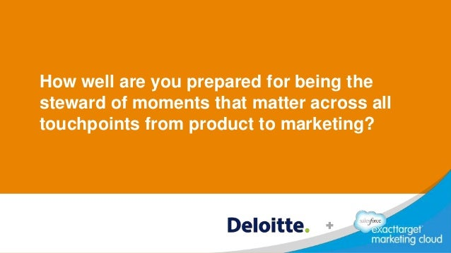 52% 51% 51% 42% 34% 29% 3% 0% 10% 20% 30% 40% 50% 60% Demand Gen/Customer Acquisition Personalized Experiences Customer En...