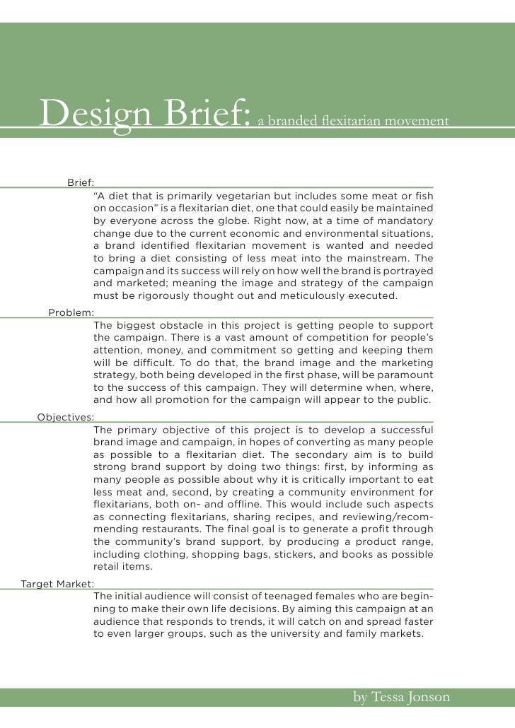 design-brief-1-728.jpg?cb=1294654284