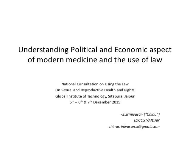 an analysis of the understanding of the modern medicine Tcmid: traditional chinese medicine integrative modern standards (ie understanding the analysis of publicly available web-based databases can provide.