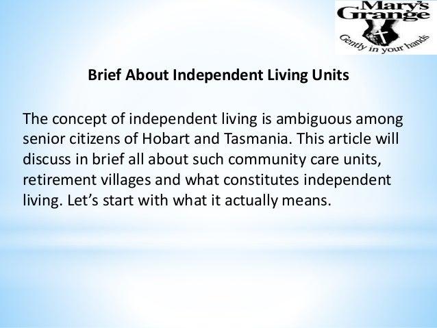 All Worksheets Independent Living Skills Worksheets Free – Independent Living Worksheets