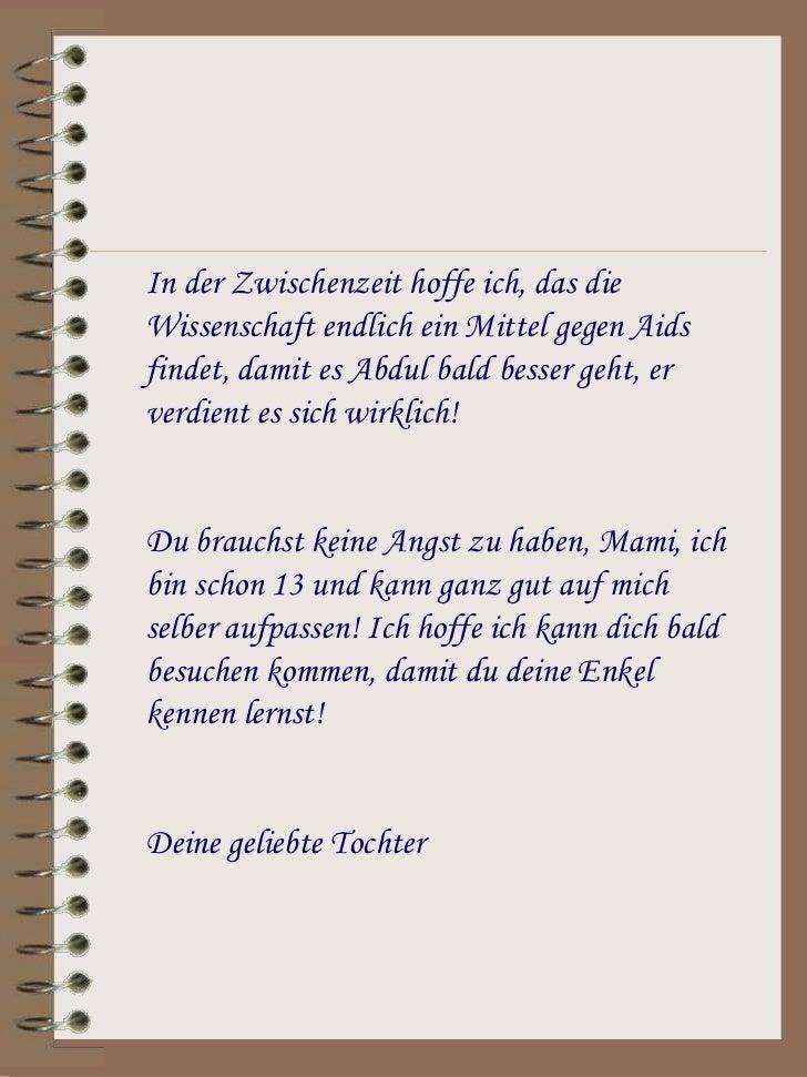 Acnl Briefe Von Mama : Brief an mama
