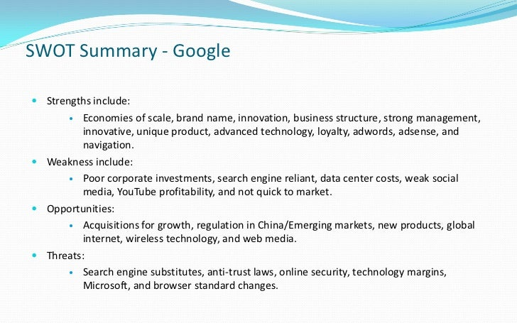 an analysis of technology and the media The balancing act between human creativity and technology  3 strategic questions the media industry's future depends on  using crowdtangle to power fast-moving social media trend analysis.