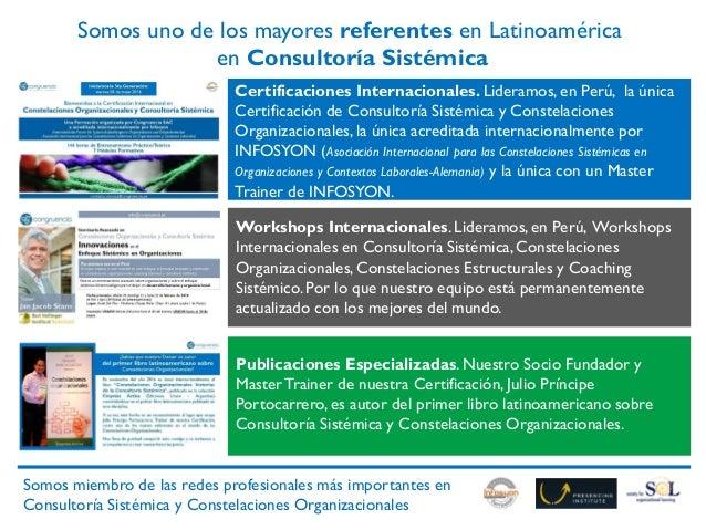 coaching sistmico de equipos y organizaciones coleccin de coaching sistmico spanish edition